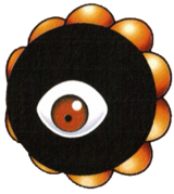 Dark Matter (Kirby)