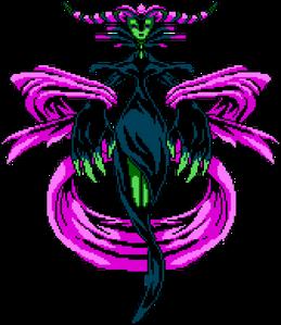 EnchantressFinal