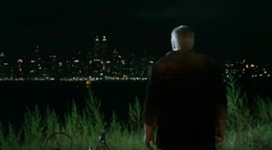 Gotham-solomon-grundy-1038114-1280x0.png