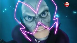 Hawk Moth Villainous Breakdown