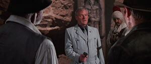 Indiana-jones-last-crusade-movie-screencaps.com-12162