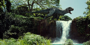 Jurassic-world-movie-screencaps.com-7107