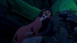 Lion-king-disneyscreencaps.com-4773