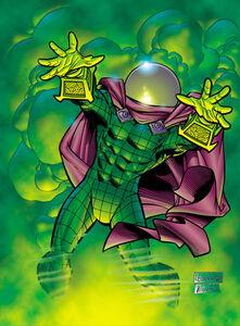 Mysterio 0005