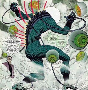 Mysterio 0013