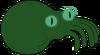S8E01 Grass Demon