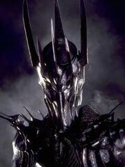 SauronDarkLordofMiddleEarth