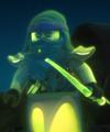 Soul Archer (Ninjago)