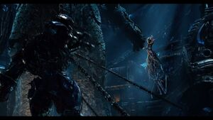 Transformers -The-Last-Knight- -Fight- -Paramount-Pictures-UK