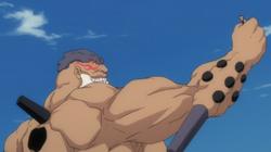 585px-Yammy grabs Ichigo