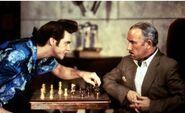 Ace-Ventura-When-Nature-Calls-Chess