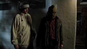 Breaking Bad - Minisode 5 (2009) VOSTFR - The Break-In