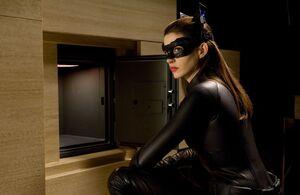 Film Review Dark Knight Rises-085d2-4549