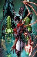 Green Lanterns Vol 1 2 Textless