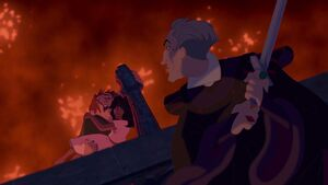 Hunchback-of-the-notre-dame-disneyscreencaps.com-9503
