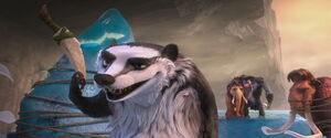 Ice-age4-disneyscreencaps.com-7962