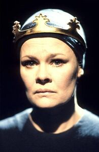 Judi-dench-recording-artists-and-groups-photo-u16