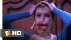 Leprechaun 3 (6 8) Movie CLIP - A Load to Explode (1995) HD