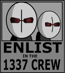 MC6 Poster4