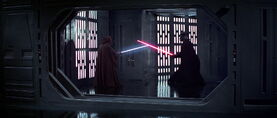 Star-wars4-movie-screencaps.com-10769