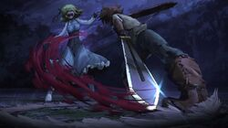 Akame-ga-kill-episode-1-34
