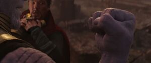 Avengers-infinitywar-movie-screencaps.com-14275