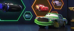Cars3-disneyscreencaps.com-788