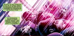 Ivan Kragoff (Earth-616) from Fall of the Hulks Alpha Vol 1 1 0001