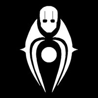The Brotherhood of Shadow Icon