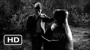 To Kill a Mockingbird (9 10) Movie CLIP - Boo is a Hero (1962) HD