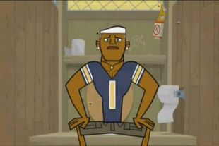 Total drama revenge of the island episode 13 youtube 020 1 0012