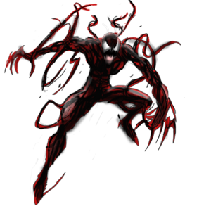 30186-9-carnage-clipart