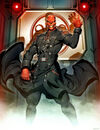 4314088-red skull by genzoman-d8cptp5