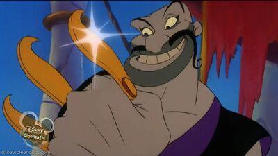 Aladdin3-disneyscreencaps.com-1628