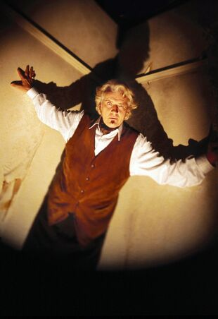 Barlow, 2004