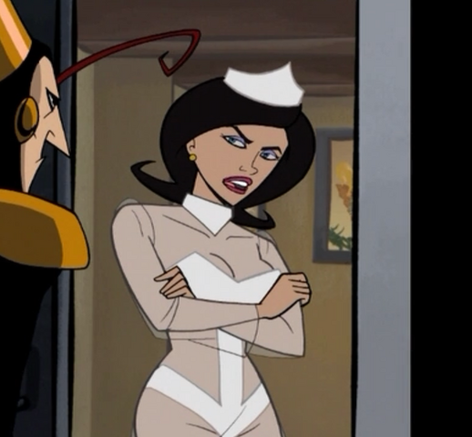 File:Dr. Girlfriend (Queen Etheria).png