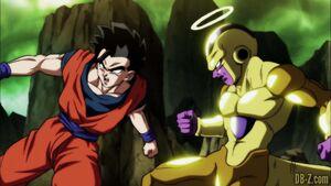 Dragon-Ball-Super-Episode-124-0067-Gohan-Freezer