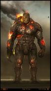 Fire Titan new1