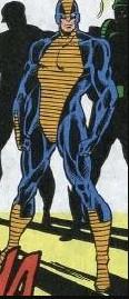 Frank Payne (Earth-616) 017