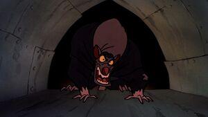 Great-mouse-detective-disneyscreencaps.com-7885