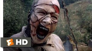 House of the Dead (11 11) Movie CLIP - Game Over (2003) HD
