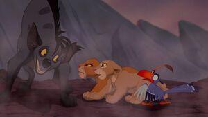Lion-king-disneyscreencaps.com-2319