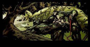 MacDonald Gargan Venom (Earth-616) 0011