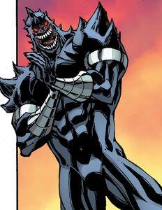 Shadow King (Earth-616) from Nightcrawler Vol 4 8 002