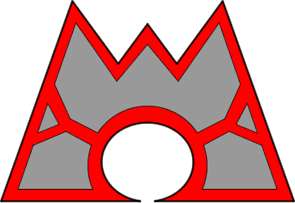 Team Magma Villains Wiki Fandom Powered By Wikia
