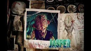 The House of the Dead Overkill - Boss Fight Jasper - PS3