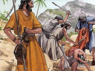 005-gnpi-064-good-samaritan