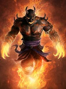 02-ifrit