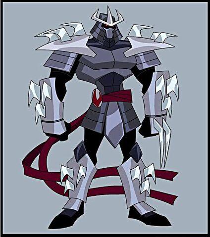File:2003 Shredder (Turtles Forever).jpg