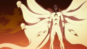 Anime (104)